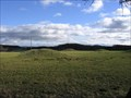 Image for Der Heidengraben - Burial Mounds by Burrenhof