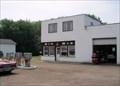 Image for Sam's Auto Spa  -  East Canton, OH