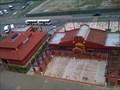 Image for Ensenada Cruise Terminal, Baja California, Mexico