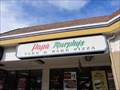Image for Papa Murphy's - Arnold Dr  - Martinez, CA