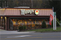Image for Wendy's - I-81/77 Exit 73 - Wytheville, VA