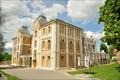 Image for Great Synagogue - Grodno, Belarus