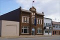 Image for Elks Lodge 354 - Escanaba MI