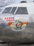 Image for Aerodogs, Home of the Famous Flying Wiener - Tulare, CA