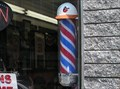 Image for Dewin's Hand Talk Barber Shop - Baltimore, MD