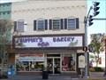 Image for Ruppert's Bakery & Cafe - Lake City, FL