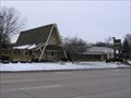 Image for Howard Johnson's - Birmingham, Michigan