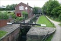 Image for Tapton Lock ( No 1 )