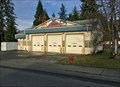 Image for British Columbia Ambulance Service Station 159 - Ladysmith, British Columbia, Canada