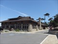 Image for Hearst Social Hall - Pacific Grove, CA