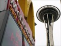 Image for Seattle Center McDonalds