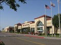 Image for West Valley Mall - Tracy, CA