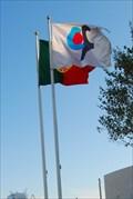Image for Champalimaud Foundation - Lisbon, Portugal