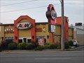 Image for A & W - Arthur St W - Thunder Bay ON