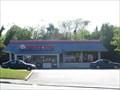 Image for Burger King - Auburn Blvd  - Sacramento, CA