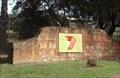 Image for TVW7 ,Perth,  Western Australia
