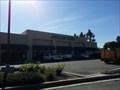 Image for Dollar Tree - Almaden - San Jose, CA