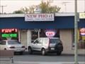 Image for New Pho 1 - Santa Clara, CA