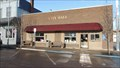 Image for Polson City Hall - Polson, MT
