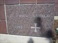 Image for 1993 -  ST. JAMES CHURCH - Midvale Utah