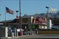 Image for McDonald's on E Andy Devine - Kingman, AZ