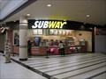 Image for Subway - Cupertino Square - Cupertino, CA