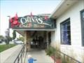 Image for Bob Chinn's Crabhouse - Wheeling, IL