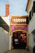 Image for Royal Orchid, Albufeira, Portugal