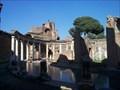Image for Villa Adriana (Tivoli)