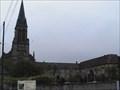 Image for Abbaye de Notre-Dame - Autrey - Vosges, France
