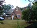 Image for National School, Ayot St Peter, Herts, UK