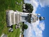 Image for Dannenhauer - Greenwood Cemetery - Northampton, Pennsylvania