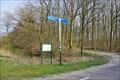 Image for 14 - Hollandscheveld - NL - Fietsroutenetwerk Drenthe