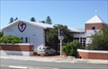 Image for Claremont Baptist Church -  Western Australia