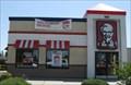 Image for KFC -  Oakdale Road - Modesto, CA