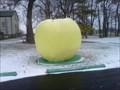 Image for Big Apples - Ajax, Ontario