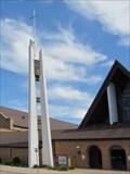 Image for First United Methodist Church - Hutchinson, KS