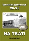 """Image for Pechotní srub MO-S 5 """"Na trati"""" - Bohumín, Czech Republic"""
