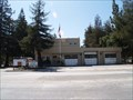 Image for San Jose Fire Department - Station 10