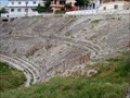Image for Amphitheatre - Durrës, Albania