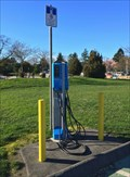 Image for Gordon Head Recreation Centre Charging Station - Saanich, British Columbia, Canada