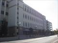 Image for Santa Cruz Municipal Courthouse - Watsonville, CA
