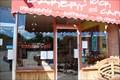 Image for Red Rock Bakery & Net Cafe - Moab, Utah