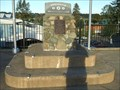 Image for Branch 17 - Victory Square - Courtenay