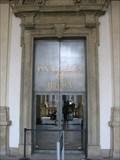 Image for Pinacoteca di Brera - Milan, Italy