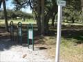 Image for Lake Vista Park Fitness Trail - St Petersburg, FL