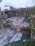 Image for Roman Forum - Cartama, Spain