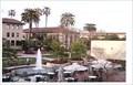 Image for Benson Fountain @ Santa Clara University - Santa Clara, CA