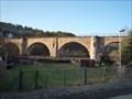 Image for Viadukt - Niederscheld, Hessen, Germany
