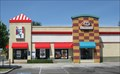 Image for KFC - Mitchell Road - Ceres, CA